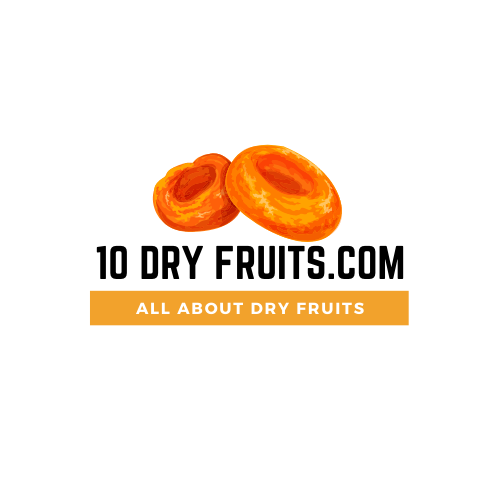 All About Dry Fruits