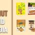 Top 10 Best Almond Brands In India 2021